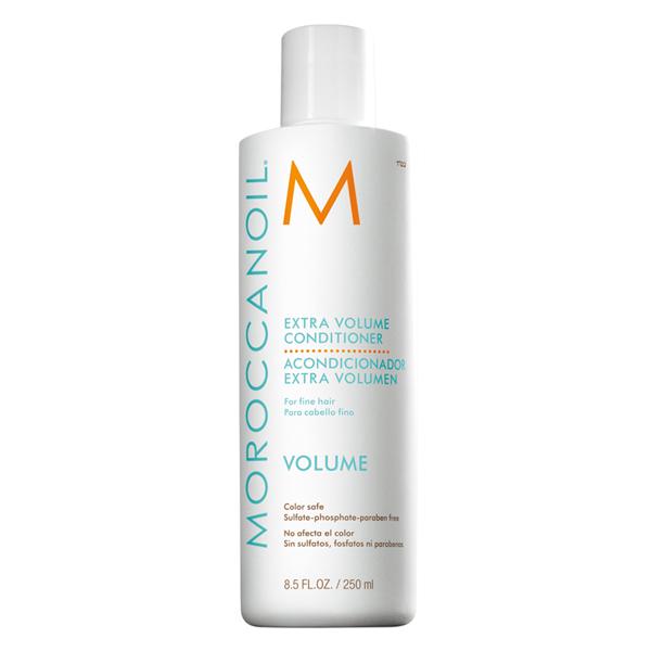 Кондиционер Moroccanoil для Объёма Тонких Волос Extra Volume Conditioner 250 мл