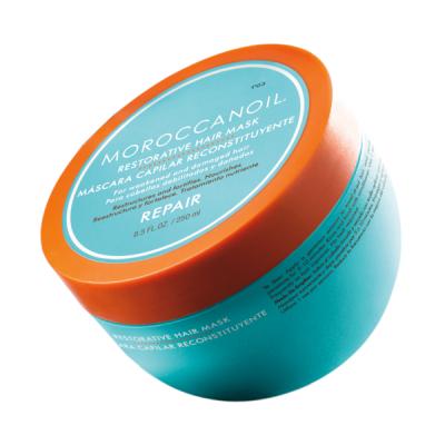 Восстанавливающая Маска для Волос Moroccanoil Restorative Mask 250 мл