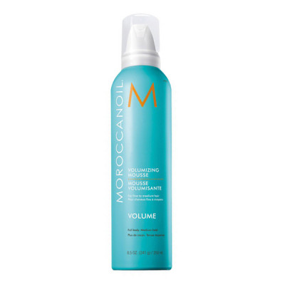 Мусс для Объёма Moroccanoil Volumizing Mousse 250 мл