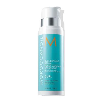 Крем для Формирования Локонов Moroccanoil Curl Defining Cream 250 мл