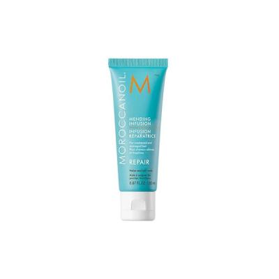 Сыворотка для Восстановления Волос Moroccanoil Repair Mending Infusion 20 мл