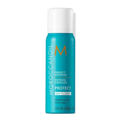 "Термо-Спрей ""Идеальная Защита"" Moroccanoil Perfect Defense 75 мл"