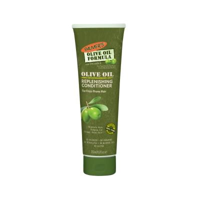 Питательный Кондиционер Масло Оливы Palmer's Olive Oil Formula Replenishing Conditioner 250 мл