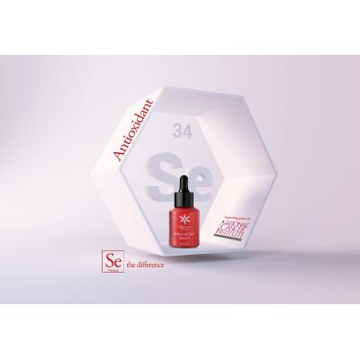 Сыворотка Омолаживающая с Селениумом и Витамином CPhyto-CSelenium in C Serum 30 мл