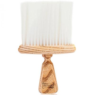 Щетка Парикмахерская Proraso Neck Brush