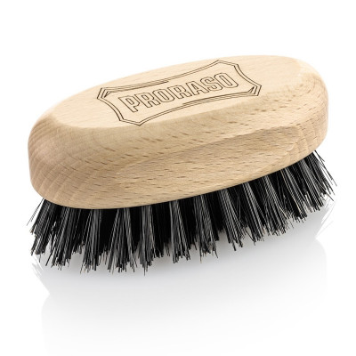 Щетка для Усов Proraso Old Style Moustache Brush