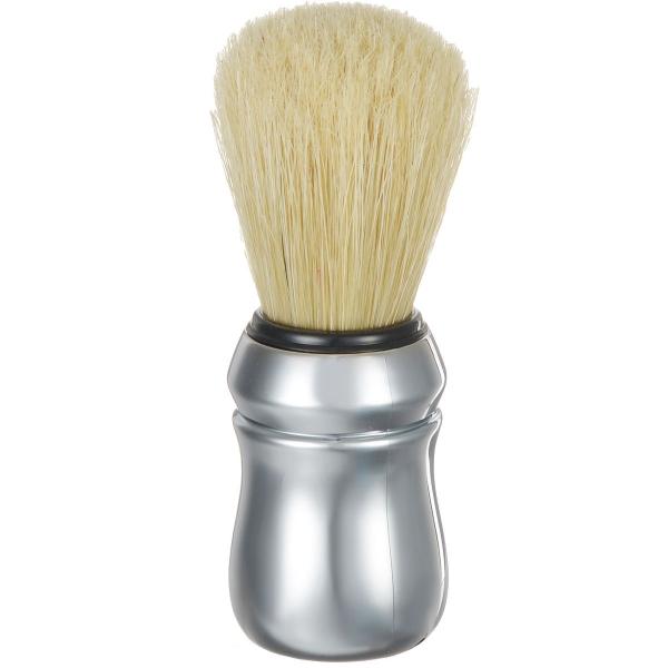 Помазок для Бритья Proraso Shaving Brush