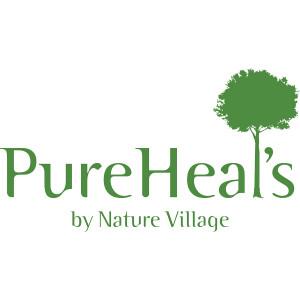Pureheal's