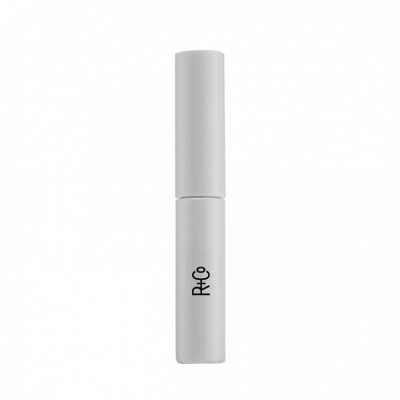 Гель для Бровей R+Co Magic Wand Brow Gel 4 мл