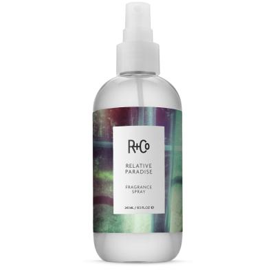 """Парфюмированный Спрей """"Похожий на Рай"""" R+Co Relative Paradise Fragrance Spray 241 мл"""
