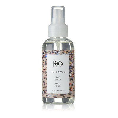"""Стайлинг-Спрей для Текстуры и Объёма """"Рокавэй"""" R+Co Rockaway Salt Spray 119 мл"""
