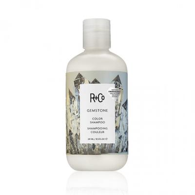 """Шампунь для Окрашенных Волос """"Калейдоскоп"""" R+Co Gemstone Color Shampoo 241 мл"""
