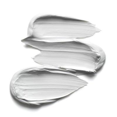 Детоксифицирующая Маска для Сужения Пор Ren Invisible Pores Detox Mask 50 мл