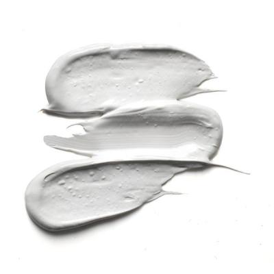 Очищающая Восстанавливающая Маска Ren ClearCalm 3 Clarity Restoring Mask 50 мл