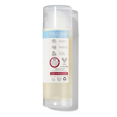Очищающий Гель Ren Rosa Centifolia Cleansing Gel 150 мл