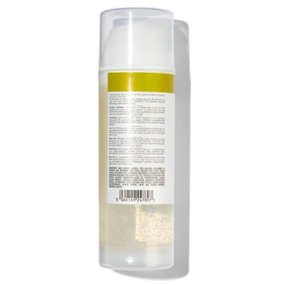 Очищающий Гель Контрол Ren Clarimatte Control Cleansing Gel 150 мл