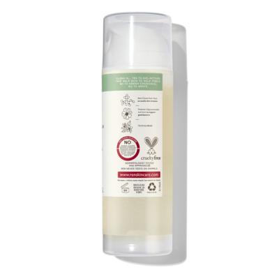 Нежное Очищающее Молочко Ren Evercalm Gentle Cleansing Milk 150 мл