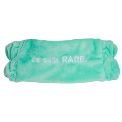 Косметическая Повязка для Волос Rare Paris Headband Elixir Intense