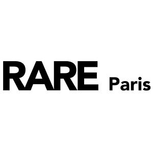 RARE Paris