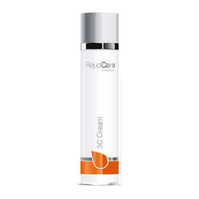 Омолаживающий Крем с Витамином C Rejudicare Synergy 3C Cream 50 мл