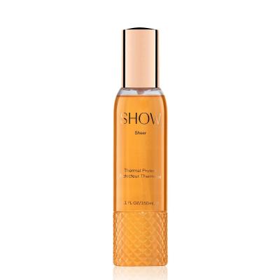 Термозащитный Спрей для ВолосSHOW Beauty Sheer Thermal Protect 150 мл