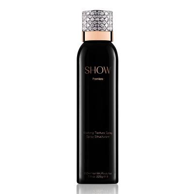 Текстурирующий СпрейSHOW Beauty Premiere Working Texture Spray 250 г