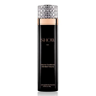 Кондиционер для Объема Волос SHOW Beauty Lux Volume Conditioner 200 мл
