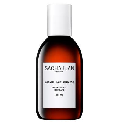 Шампунь для Ежедневного Использования для Нормальных Волос и Кожи Головы Sachajuan Normal Hair Shampoo 250 мл