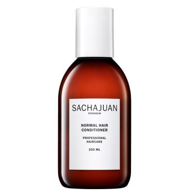 Кондиционер для Лёгкого Расчёсывания и Блеска для Нормальных Волос Sachajuan Normal Hair Conditioner 250 мл