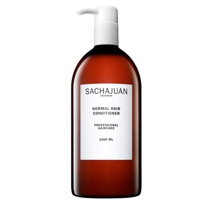Кондиционер для Лёгкого Расчёсывания и Блеска для Нормальных Волос Sachajuan Normal Hair Conditioner 1000 мл