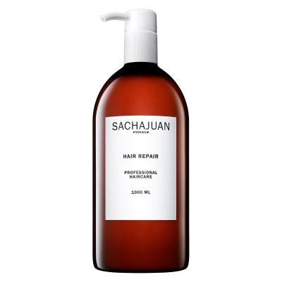 Интенсивное Восстановление для Повреждённых Волос Sachajuan Hair Repair 1000 мл
