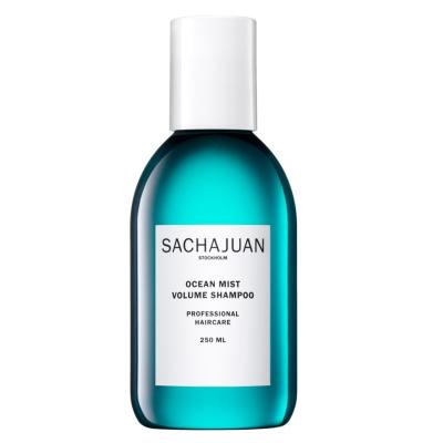 Укрепляющий Шампунь для Объёма и Плотности Волос Sachajuan Ocean Mist Volume Shampoo 250 мл
