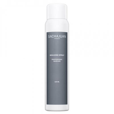 Многофункциональный Моделирующий Спрей для Подчеркивания Текстуры Причёски и Блеска Волос Sachajuan Moulding Spray 125 мл