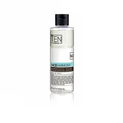 Бифазная Мицеллярная Вода для Чувствительной Кожи Ten Harmony Miscellar Water For Sensitive Skin  200 мл