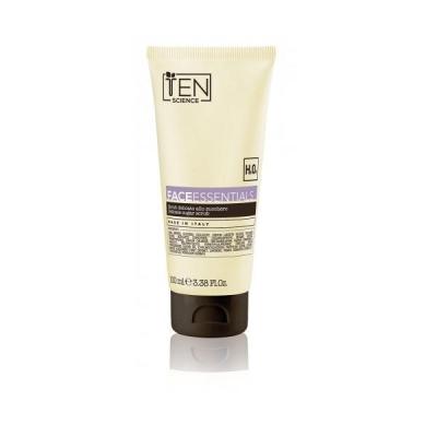 Энзимный Пилинг-Гель TEN Face Essentials Enzyme Peeling Gel 100 мл