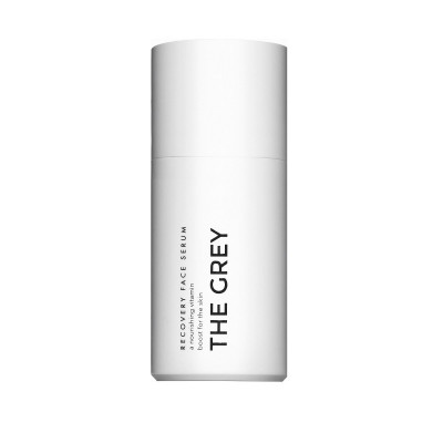 Восстанавливающая Сыворотка для Лица THE GREY Recovery Face Serum 30 мл