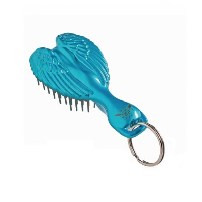 Расческа Tangle Angel Baby Turquoise