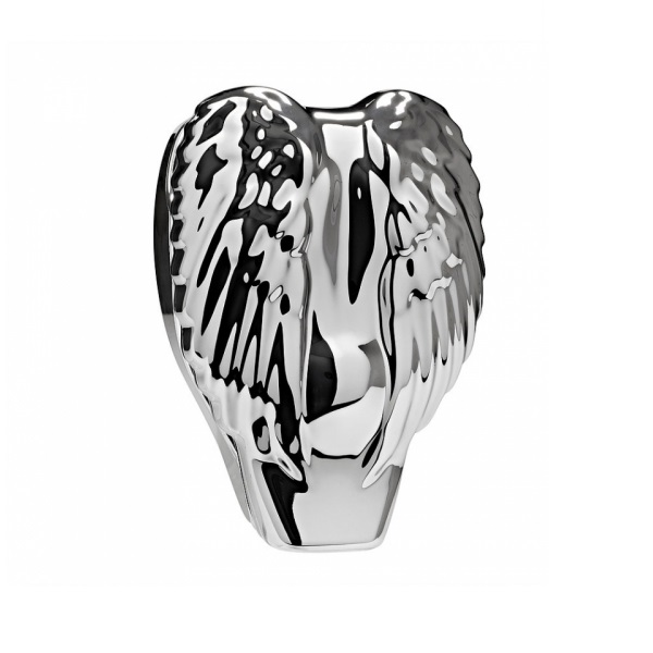 Расческа Tangle Angel Pro Compact Titanium
