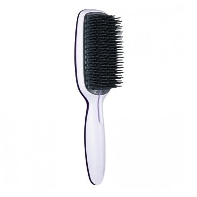 Расчёска для Сушки и Укладки Волос Tangle Teezer Blow-Styling Half Paddle