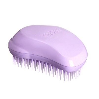 Расческа для Волос Tangle Teezer The Original Thick and Curly Lilac Paradise