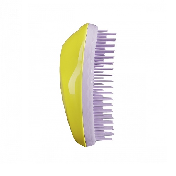 Расческа Tangle Teezer The Original Thick & Curly Citrus Lilac