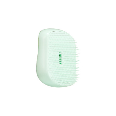 Расчёска для Волос Tangle Teezer Compact Styler Smashed Pistachio