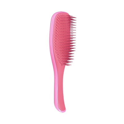 Расческа Tangle Teezer The Wet Detangler Coral Pick 'n' Stick