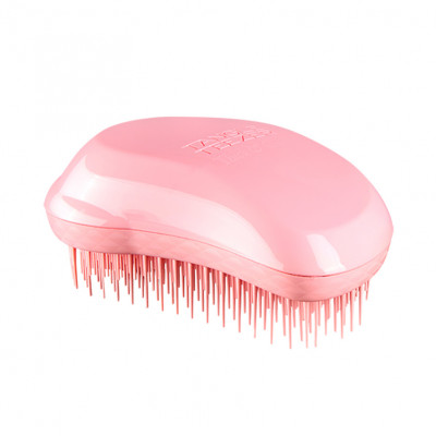 Расческа Tangle Teezer The Original Thick & Curly Dusky Pink