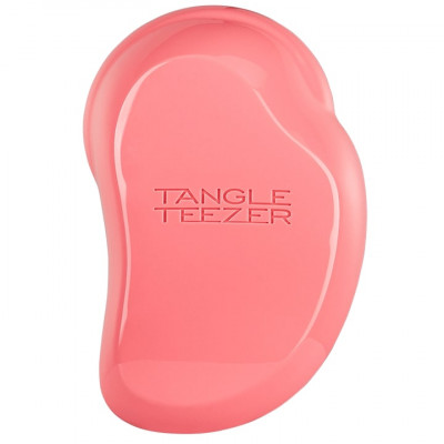 Расческа Tangle Teezer The Original Coral Glory