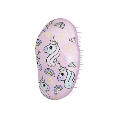 Расческа Tangle Teezer The Original Mini Children Unicorn