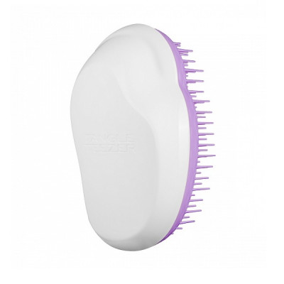 Расческа Tangle Teezer The Original Thick & Curly Pure Violet