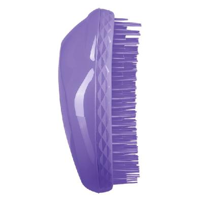 Расческа для Кудрявых Волос Tangle Teezer Original Thick & Curly Lilac Fondant