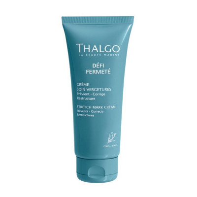 Крем от Растяжек Thalgo Stretch Mark Cream 150 мл