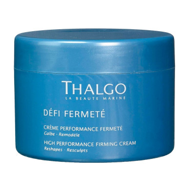 Интенсивный Укрепляющий Крем Thalgo High Performance Firming Cream 200 мл